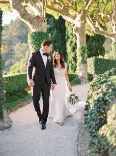 I will follow you where you go: http://www.stylemepretty.com/destination-weddings/2017/02/10/villa-balbianello-lake-como-wedding/ Photography: The Cab Look Fotolab - http://www.thecablookfotolab.com/