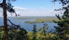 Luontopolut - Pello - Lappi - Travel Pello - Lappi, Suomi Natural Wonders, Mountains, Nature, Summer, Travel, Naturaleza, Trips, Summer Recipes, Traveling