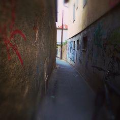 Graz in Styria Smart City, Modern City, Old Things, Beautiful, Graz