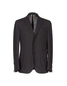 Blazers by GF Ferre', Men's, Size: 40, Green