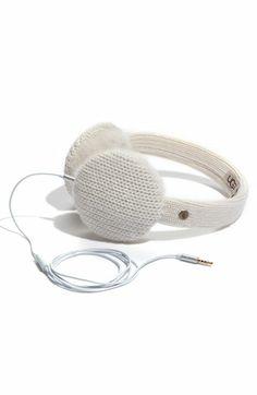 Ugg® Australia Headphone Earmuffs (Nordstrom Exclusive) | Nordstrom