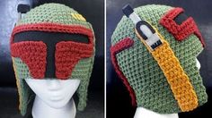 I may have to knit this for Tom some day.