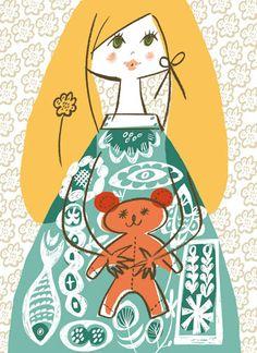 http://www.asterisk-agency.com/illustrator/aoyama_kyoko/index.html#