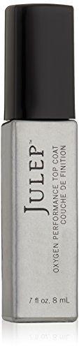 Julep Oxygen Performance Top Coat, 0.27 fl. oz. Julep http://www.amazon.com/dp/B00KWCKOAC/ref=cm_sw_r_pi_dp_OiHowb1X1GBNE