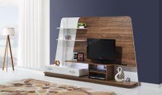 Helena Tv Ünitesi  #tv #mobilya #modern #kitaplık #furniture #yildizmobilya #pinterest  http://www.yildizmobilya.com.tr/