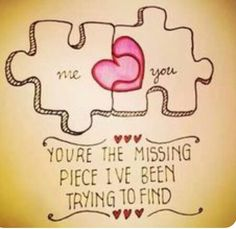 valentine s day scrabble love inspired ideas pinterest amor