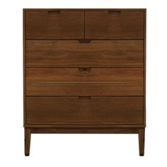 Debenhams Acacia finished 'Drummond' chest of drawers- at Debenhams.com £830 to £332