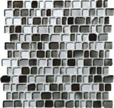 Discount Glass Tile Store - Jewel Tide - Silver Shore JT03 Tumbled Glass Mosaic On Sale - $18.09 sq.ft, $18.09 (http://www.discountglasstilestore.com/jewel-tide-silver-shore-jt03-tumbled-glass-mosaic-on-sale-18-09-sq-ft/)