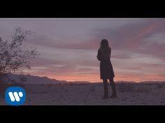 JoJo - Save My Soul [Official Video]