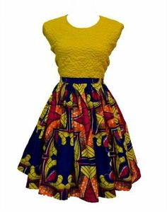 Here Are Some Awesome african fashion outfits 6832 African Inspired Fashion, African Dresses For Women, African Print Dresses, African Print Fashion, Africa Fashion, African Attire, African Wear, African Women, African Prints