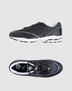 Sneakers Giorgio armani by mizuno Uomo 9644c000ebf
