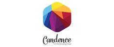 Creative Logo Designs for Inspiration - 5 #logodesign #banding #logotype #logoconcept #businesslogodesign #inspiration