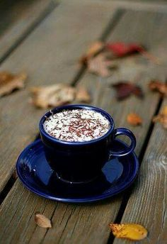 Мы нашли новые Пины для вашей доски «coffee».