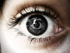 in_my_eyes_by_Irinova