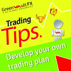 Trading & Currency infographic & data Earn more profits with your own knowledge and experience, it can't. Forex Trading Brokers, Online Forex Trading, Forex Trading Tips, Brokerage Firm, Infographics, Investing, Knowledge, Trading Strategies, How To Plan