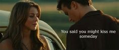 #Footloose (2011) - Ariel Moore