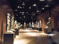 17 Torino, Concert, Museum, Recital, Concerts, Festivals