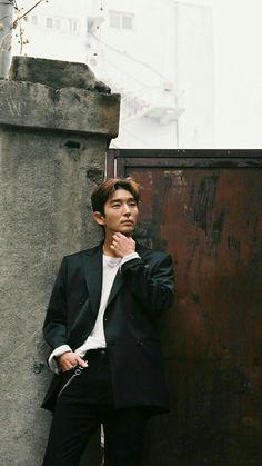 Asian Actors, Korean Actors, Lee Joon Gi Wallpaper, Lee Jung Ki, Lee Joongi, Joong Ki, Kdrama Actors, Korean Celebrities, Korean Men