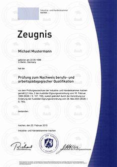 Zertifikat Kaufen Vorlage Zertifikat Teilnahmebestätigung