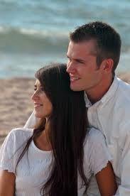 Man xp women knew kissing inner game dating