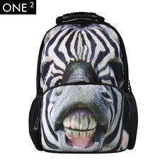 44 Best Adult backpack images  44c160d1e6f55