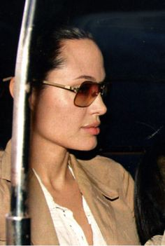 Check out some of your favorite celebrities and the MYKITA sunglasses and glasses of their choice including Angelina Jolie, Beyonce, Rihanna, Bruce Willis, ...