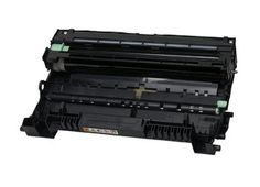 Black Drum Cartridge compatible with the Brother @ http://www.tonercartridgesdeal.com/