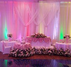 Salones de fiestas y eventos   Ballrooms and Banquet Halls in Chamblee GA   La Mansion Events   Paramifiesta.com
