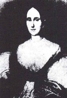 Delphine LaLaurie, known as Madame LaLaurie, was a Louisana-born socialite and serial killer of slaves in the early 19th century