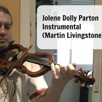 Jolene Jolene Dolly Parton  Instrumental by User Irish Violin Player on SoundCloud