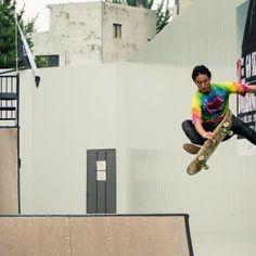 korean skate culture