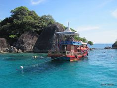 Boat and snorckletrip from Koh Chang des. 2012. Thailand. http://tonelepsoe.smugmug.com/