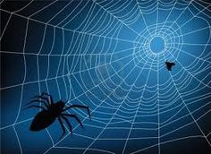 Natural Spider Spray. All spiders have their taste buds on the tips of their legs and there are certain scents they hate. Click here to learn which scents will repel the spiders both inside and outside your home.