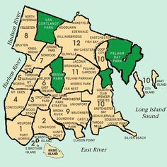 Sections of the Bronx - I'm from Baychester Woodlawn Bronx, The Bronx New York, Brooklyn, Metro Map, The Boogie, Empire State Of Mind, Ny Ny, I Love Ny, New York City