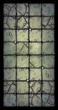 Board games 371265563027580100 - Free dungeon tiles to print: Cartoon Dungeon Source by youpilechat Dungeon Tiles, Dungeon Maps, Dungeons And Dragons Homebrew, D&d Dungeons And Dragons, Rpg Maker Vx, Fantasy Map Maker, Map Symbols, Rpg Map, Game Textures