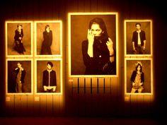 The Little Black Jacket. Karl Lagerfeld.