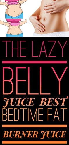 This amazing metabolism boosting juice helps you lose 10 pounds in 10 days. Drink daily and get rid of belly fat like magic. Belly Fat Reducing Juice // Weight Loss Drink // Weight Loss Juice // Meal replacement juice //