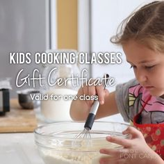 Gift Certificate - Cooking Classes by Heghineh - Heghineh Cooking Show Cooking For A Group, Cooking Classes For Kids, How To Cook Fish, How To Cook Chicken, Cheese Borek Recipe, Cooking Venison Steaks, Meat Cooking Times, Cooking With Toddlers, Cooking Hard Boiled Eggs
