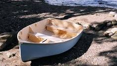 Why Wooden Boat Plans Tend to be Easy and Fun - http://woodenboatdesignsplans.com/why-wooden-boat-plans-tend-to-be-easy-and-fun/