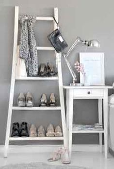 50  Useful Organizing Tips For A Squeaky Clean House!