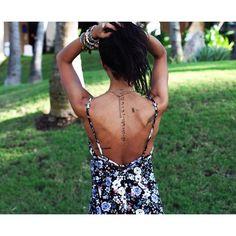 #ChiaraBiasi Chiara Biasi: Una storia. ✒️ #cuba #varadero #hotelmelialasamericas