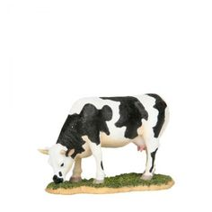 Luville Cow 602537