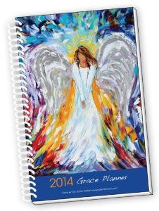 2014 Christian Planners