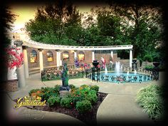 graceland | Free Graceland Wallpapers and Graceland Backgrounds