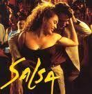 baby salsa ! https://www.facebook.com/photo.php?v=398764856928663