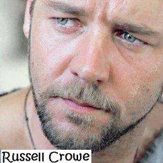 Tweets with replies by Russell Crowe UK (@RussellCroweUK) | Twitter