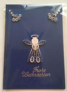 Quilling, Brooch, Cards, Jewelry, Weihnachten, Jewellery Making, Jewelery, Brooches, Jewlery