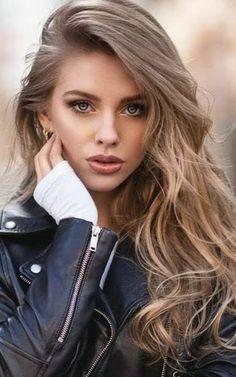Beautiful Women Pictures, Stunning Women, Most Beautiful Women, Beautiful Blonde Girl, Actrices Hollywood, Good Looking Women, Brunette Girl, Blonde Beauty, Female Portrait