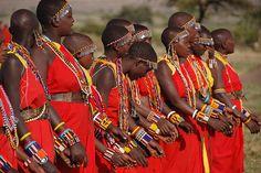 africa cultura - Pesquisa Google