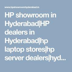 HP showroom in Hyderabad Laptop Store, Hyderabad, Showroom, India, Goa India, Fashion Showroom, Indie, Indian